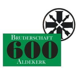 Bruderschaft Aldekerk